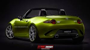 2014 Mazda 3 Antenna Location Photoshops 2016 Mazda Mx 5 Miata