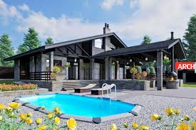 apartments chalet home plans chalet house plans phlooid