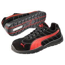 moto shoes silverstone low steel toe static dissipative work shoe 642635