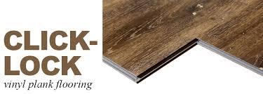 clip lock flooring meze
