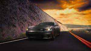 dodge charger hellcat dodge charger srt hellcat 2015 wallpaper hd car wallpapers