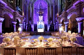 Marriage Home Decoration Interior Design New New York Themed Wedding Decorations Small