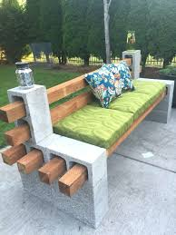 Outdoor Table And Bench Seats Patio Ideas Outdoor Dining Furniture Bench Seating Diy Bench