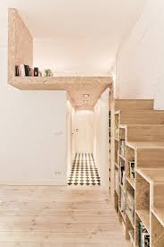 Apartment Stairs Design 297 Best Stairs Images On Pinterest Stairs Staircase Design And