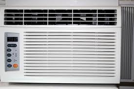 problems with window air conditioner buckeyebride com