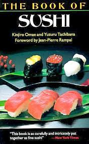 sushi for beginners book best of sushi the largest sushi book in the world