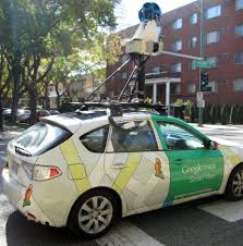 Maps Chicago Google by Capture My Chicago Photo Contest Google Maps Street View Car