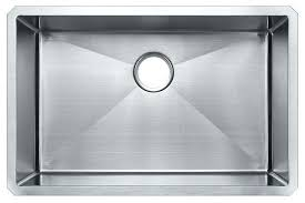 round stainless steel kitchen sink 18 inch stainless steel sink inch double bowl gauge stainless