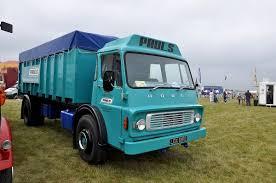 Dodge Ram 500 Truck - dodge 500 wikipedia