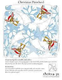free printable reindeer activities easy christmas crafts printable pinwheels woo jr kids activities