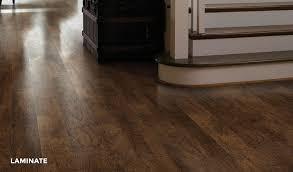 laminate flooring that looks like hardwood gurus floor
