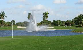 trump national doral miami wikipedia