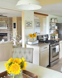 Kitchen Island With Leaf Kitchen Island With Drop Leaf Breakfast Bar Great White French