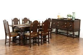 antique dining room furniture 1920 furniture design ideas