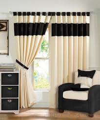 the 25 best black lined curtains ideas on pinterest diy
