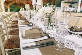 wedding venues in williamsburg va williamsburg wedding venues reviews for venues
