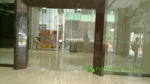 Framless Glass Doors by Online Get Cheap Frameless Glass Swing Door Aliexpress Com