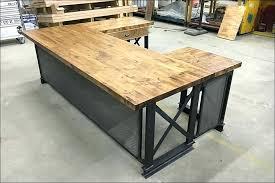 Rustic Office Desk Rustic Office Desk Outstanding Rustic Office Desk Decor Wonderful