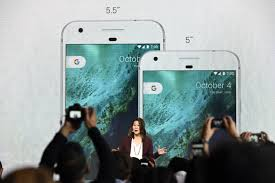 thanksgiving iphone sale google pixel vs apple iphone which product is more popular