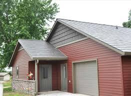 exterior metal siding cost best 25 vinyl siding prices ideas on