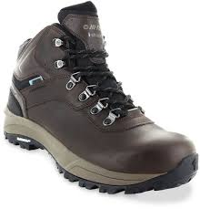 hiking boots shoes u0026 socks free delivery snowys outdoors