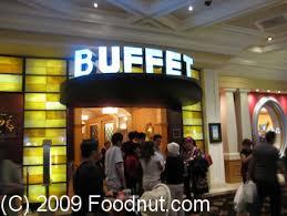Buffet At The Bellagio by Wynn Buffet The Buffet At The Wynn Las Vegas