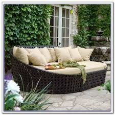 Craigslist Patio Table Sacramento Patios  Home Furniture Ideas - Home furniture sacramento