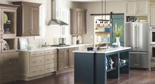 sweet pictures best kitchen easy examples of kitchen cabinet