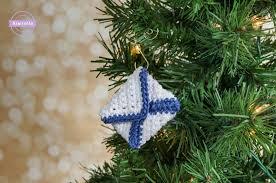 letter to santa ornament traditions cal sewrella