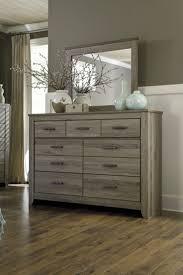 Bedroom Furniture Dresser Sets Wooden Bedroom Dresser Sets Home Inspirations Design Furniture
