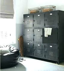 lockers for bedroom locker bedroom metal locker type bedroom furniture sportfuel club