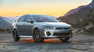 mitsubishi galant wagon mitsubishi confirms no lancer galant and pajero successors are