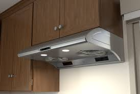 home depot under cabinet range hood amusing under cabinet range hood 30 inch shock hoods the home depot