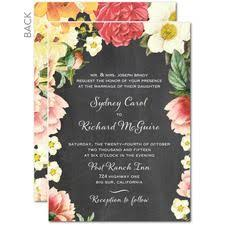 wedding invitation ideas 508 best diy wedding invitations ideas images on