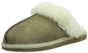ugg cozy slippers sale shepherd s shoes canada outlet styles shepherd