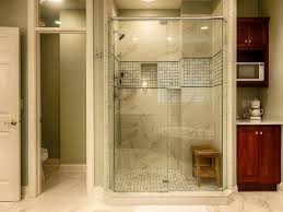 shower ideas for master bathroom master bath showers ideas home interior design and decoration