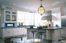 kitchen collections unique kitchen lighting home design and decorating