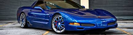 corvette aftermarket chevy corvette headlights aftermarket headlights replacement