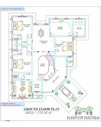 free house designer house plan inspirational best kerala house plans its elevation