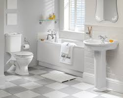 white bathrooms ideas best white bathrooms ideas 68 for home decorating with white