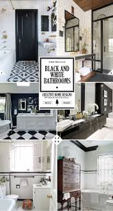 White Bathroom Design Ideas 63 Best Bathroom Ideas Images On Pinterest Bathroom Ideas