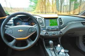 pagani interior dashboard 2014 chevrolet impala ltz interior dashboard egmcartech