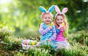 kids easter eggs easter egg hunts and bunny sightings napa valley kid