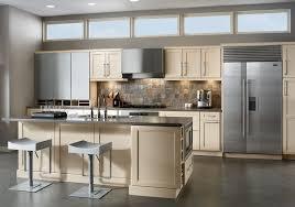 Types Of Kitchen Design Different Kitchen Layouts Homepeek