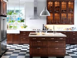 ikea akurum kitchen cabinets kitchen cabinets how to clean white ikea kitchen cabinets ikea