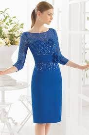 wedding guest dresses for over 50 women u0027s formal wear ucenter