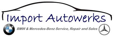 import autowerks portsmouth va read consumer reviews browse
