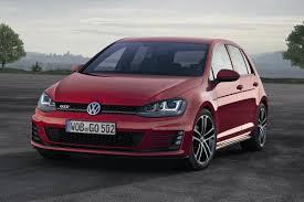 volkswagen valentines mk7 vw golf gtd prices evo