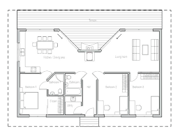 small house floor plans 1000 sq ft unique small house plans design homes floor plans unique small house