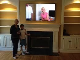 home theater installation marietta ga telly wall install reviews tv home theater installation atlanta